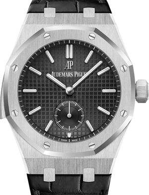 Audemars Piguet Royal Oak 26591PT.OO.D002CR.01