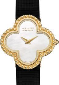 VCARD22000 Van Cleef & Arpels Alhambra