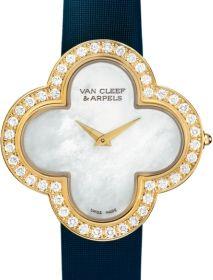 VCARF52800 Van Cleef & Arpels Alhambra