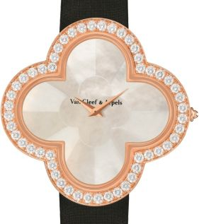 VCARO30100 Van Cleef & Arpels Alhambra