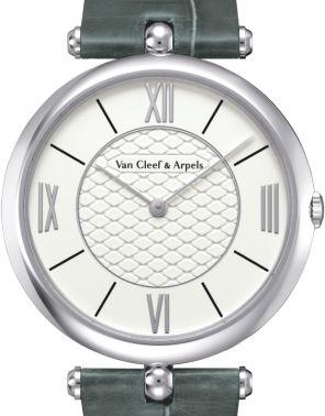 VCARO3GM00 Van Cleef & Arpels Pierre Arpels