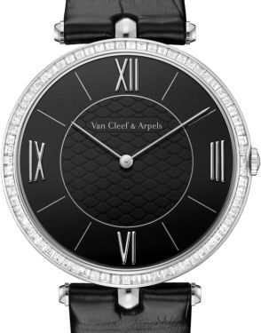VCARO4HY00 Van Cleef & Arpels Pierre Arpels