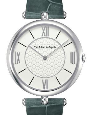 VCARO3GI00 Van Cleef & Arpels Pierre Arpels