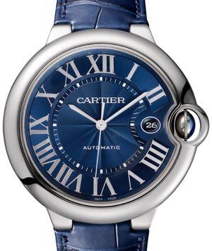 WSBB0025 Cartier Ballon Bleu De Cartier