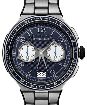 cm_pt F.P.Journe Linesport Collection