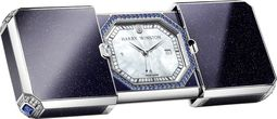 Harry Winston Haute Jewelry HJTQAL66WW001