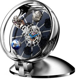 AT900.10.AC.MT.A Jacob & Co Grand Complication Masterpieces