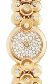 Van Cleef & Arpels High Jewelry Watches VCARO8PQ00