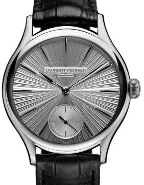 LCF005.P1.D1GN Laurent Ferrier Galet Classic