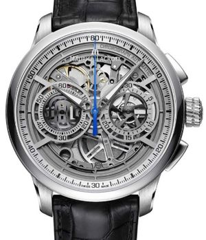 MP6028-SS001-001-1 Maurice Lacroix Masterpiece