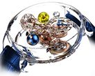 Jacob & Co Grand Complication Masterpieces AT125.80.AA.SD.A