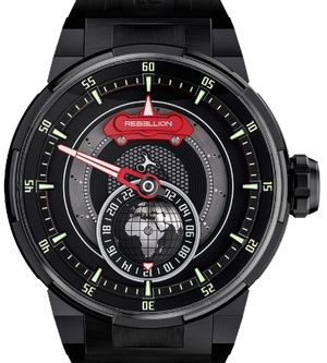 Rebellion Predator predator-2-0-gmt-titanium-black-dlc