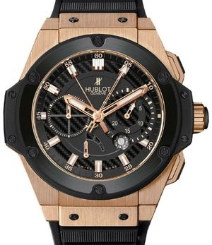 Hublot Big Bang King Power 48 mm 709.OM.1780.RX