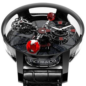 AT100.95.KR.SD.B Jacob & Co Grand Complication Masterpieces
