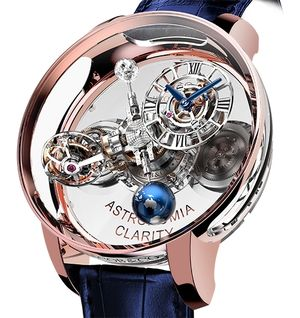 AT120.40.AD.SD.A Jacob & Co Grand Complication Masterpieces