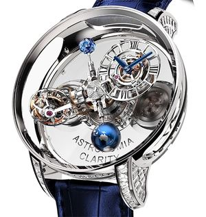 AT820.30.BD.SB.A Jacob & Co Grand Complication Masterpieces