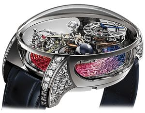 AT800.40.BD.UD.A Jacob & Co Grand Complication Masterpieces