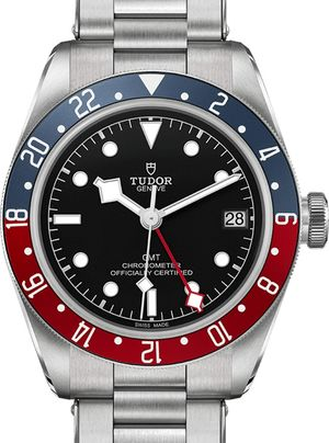 m79830rb-0001 Tudor Black Bay