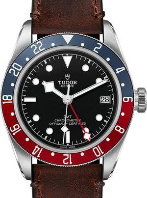 m79830rb-0002 Tudor Black Bay