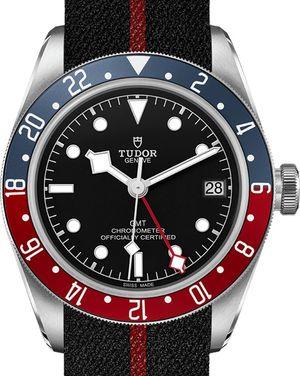 m79830rb-0003 Tudor Black Bay