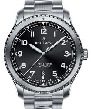 A17314101B1A1 Breitling Navitimer