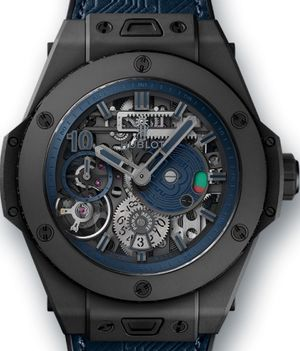 414.CI.5190.VR.XBT18 Hublot Big Bang Unico 45 mm