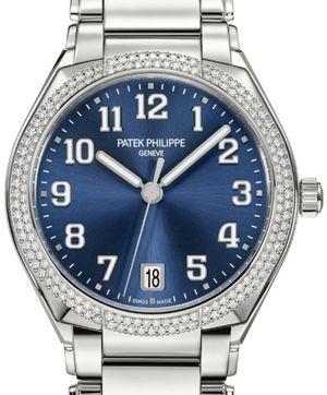 Patek Philippe Twenty~4® 7300/1200A-001