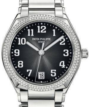 Patek Philippe Twenty~4® 7300/1200A-010