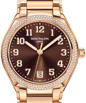 Patek Philippe Twenty~4® 7300/1200R-001