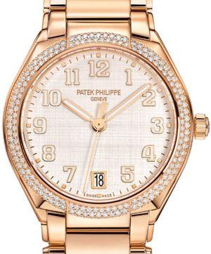 Patek Philippe Twenty~4® 7300/1200R-010