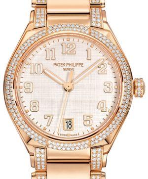Patek Philippe Twenty~4® 7300/1201R-010