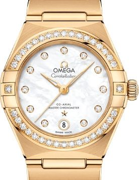 131.55.29.20.55.002 Omega Constellation Manhattan