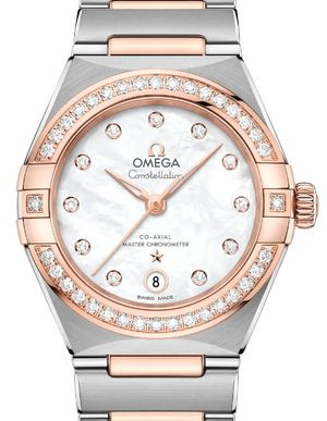 131.25.29.20.55.001 Omega Constellation Manhattan