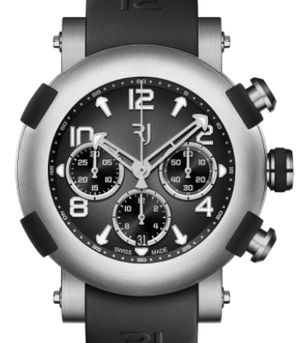 1M45C.TTTR.1517.RB RJ Romain Jerome Arraw