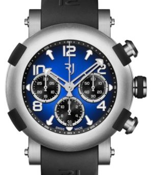 1M45C.TTTR.3517.RB RJ Romain Jerome Arraw
