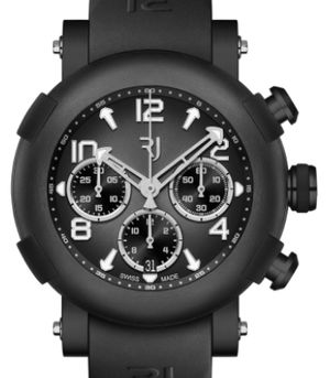 1M45C.CCCR.1517.RB RJ Romain Jerome Arraw