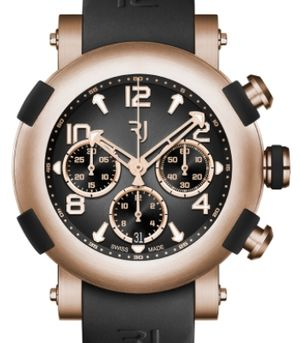 1M45C.OOOR.1518.RB RJ Romain Jerome Arraw