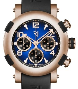 1M45C.OOOR.3518.RB RJ Romain Jerome Arraw