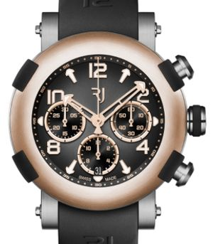 1M45C.TOTR.1518.RB RJ Romain Jerome Arraw