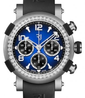1M45C.TTTR.3517.RB.1101 RJ Romain Jerome Arraw