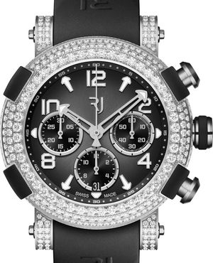1M45C.TTTR.1517.RB.1301 RJ Romain Jerome Arraw