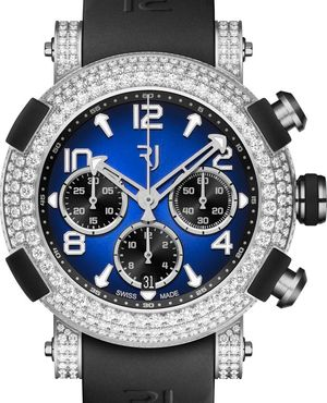 1M45C.TTTR.3517.RB.1301 RJ Romain Jerome Arraw