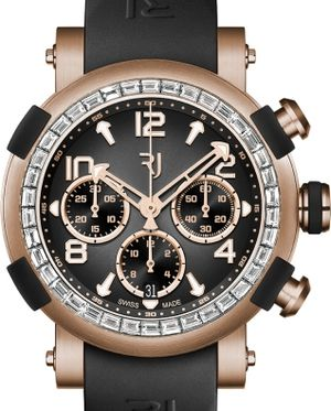 1M45C.OOOR.1518.RB.1501 RJ Romain Jerome Arraw