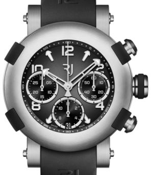 1M42C.TTTR.1517.RB RJ Romain Jerome Arraw
