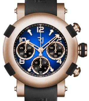 1M42C.OOOR.3518.RB RJ Romain Jerome Arraw