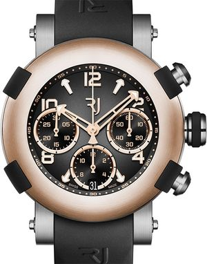 1M42C.TOTR.1518.RB RJ Romain Jerome Arraw
