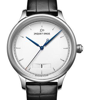 J017510240 Jaquet Droz Astrale Grande Heure