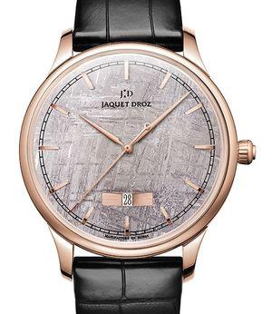 J017533270 Jaquet Droz Astrale Grande Heure