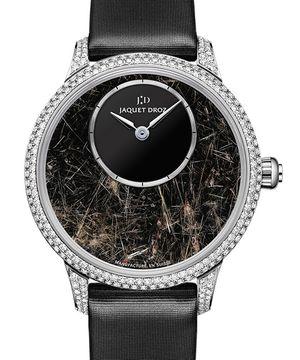 J005004573 Jaquet Droz Petite Heure Minute