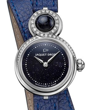 J014600371 Jaquet Droz Lady 8